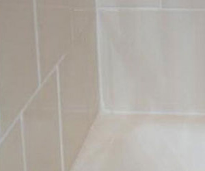 Grout Sealing Everett WA Grout Re-sealing Service