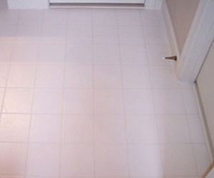 Grout Restoration Everett WA Grout Cleaners