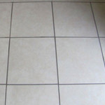 Floor Tile Cleaning Snohomish