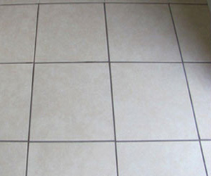 Grout Repair Marysville WA Grout Restoration