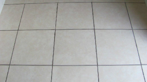After - Groutsmith Cleaning