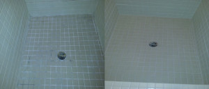 Grout Cleaning Mill Creek WA Tile Grout Cleaners