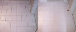 Grout Cleaning Marysville WA Grout Repair