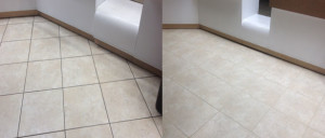 Grout Cleaning Arlington WA Grout Repair