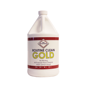 Groutsmith Gold Gallon
