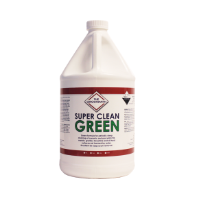 Groutsmith Green Gallon