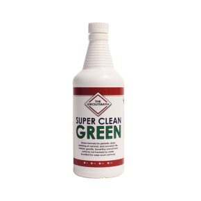 Groutsmith Green Quart