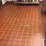 Loose Tile Repair Snohomish