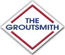 groutsmith cleaning Snohomish